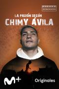 Informe Robinson (19/20) - La pasión según Chimy Ávila