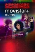 Sesiones Movistar+ (T2) - Especial mujeres 2020
