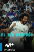 El Día Después: Selección  - La redención de Marcelo
