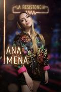 La Resistencia (T3) - Ana Mena