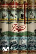Fargo | 4temporadas
