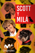 Scott y Milá | 2temporadas
