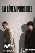 La línea invisible | 1temporada