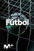 Especial Fútbol | 3temporadas