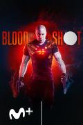 (LSE) - Bloodshot