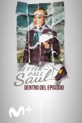 Better Call Saul: dentro del episodio | 1temporada