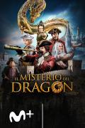 (LSE) - El misterio del dragón