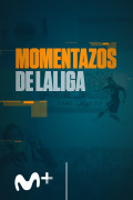 Momentazos de LaLiga | 1temporada