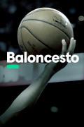 Copa del Rey de Baloncesto | 1fase