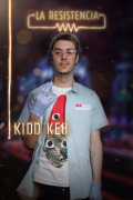 La Resistencia (T3) - Kidd Keo