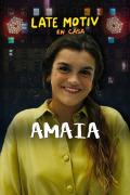 Late Motiv (T5) - Amaia
