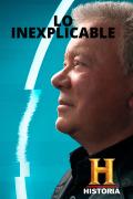Lo Inexplicable | 1temporada