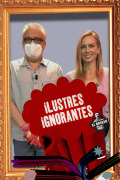Ilustres Ignorantes (T13) - El cerebro