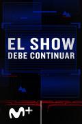 El show debe continuar | 1temporada