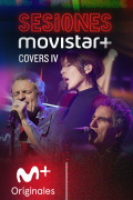 Sesiones Movistar+ (T2) - Covers IV