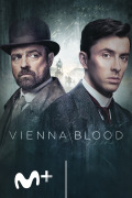 (LSE) - Vienna Blood | 1temporada