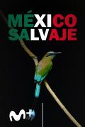 México salvaje | 1temporada