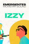 Emergentes Movistar Sound (T1) - Izzy