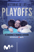 Historias de los Playoffs