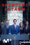 Secretos de Estado | 1temporada