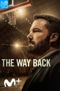(LSE) - The Way Back