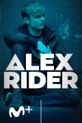 Alex Rider | 1temporada