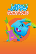 Jappy Canciones | 1temporada