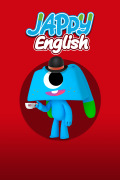 Jappy English | 1temporada