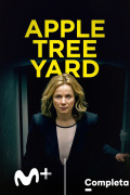 Apple Tree Yard | 1temporada