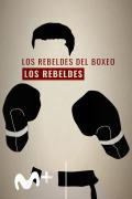 Los Rebeldes  - Los Rebeldes del Boxeo