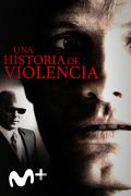 Una historia de violencia