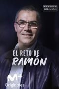Informe Robinson (13/14) - El reto de Ramón