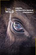 Europa: naturaleza salvaje | 1temporada
