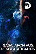 NASA: archivos desclasificados | 1temporada