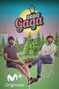 Radio Gaga | 5temporadas