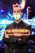 La Resistencia (T4) - Episodio 67