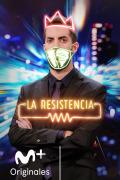 La Resistencia | 4temporadas