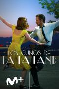 Los guiños de La La Land