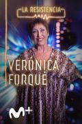 La Resistencia (T4) - Verónica Forqué