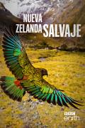 Nueva Zelanda salvaje   1temporada