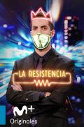 Selección La Resistencia | 1temporada