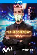 La Resistencia: Selección   701episodios