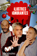 Ilustres ignorantes | 14temporadas