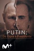 Putin: de espía a presidente | 1temporada