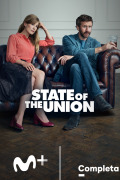 State of the Union | 1temporada