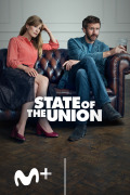 (LSE) - State of the Union