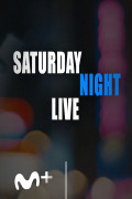 Saturday Night Live | 1temporada