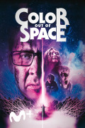 (LSE) - Color Out of Space