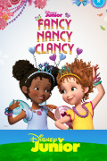 Fancy Nancy Clancy | 1temporada