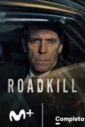 Roadkill | 1temporada